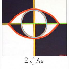 2 of Air